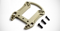 Kyosho MP9 M-size front shock tower