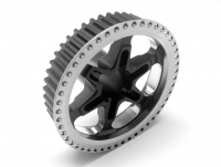 Arrowmax RX8 48T pulley