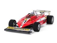 1/10 R/C Ferrari 312 T3 (F104W)