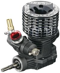 Speed R2102 Engine