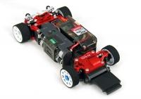 X-Power Mini-Z AWD & MR-03 option parts
