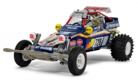 1/10 R/C Fighting Buggy (2014)