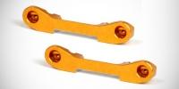 Exotek 210 series Type B rear suspension mounts