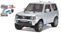 XB Suzuki Jimny (JB23) (MF-01X Chassis)