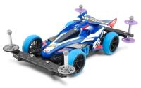 Avante Mk.III Race-Ready Set
