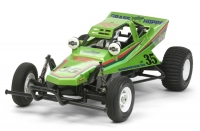 1/10 R/C The Grasshopper Candy Green Edition