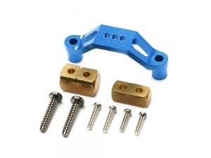 T3-01 Aluminum Front Fork Stabilizer
