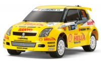 Suzuki Swift Super 1600 (M-05Ra)