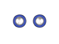 1050 Sealed Ball Bearings (2pcs.)