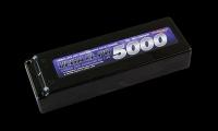 MLI-VG5000P