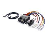 Tamiya Brushless Electronic Speed Controller 04S (Sensored)