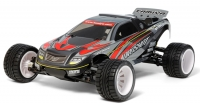 Aqroshot (DT-03T Chassis)