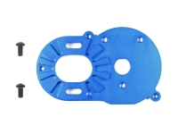 TB-05 One-Piece Motor Plate