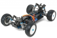 TRF502X Chassis Kit