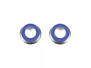 950 Sealed Flanged Ball Bearings (2pcs.)
