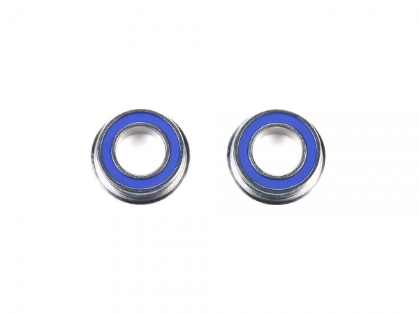 950 Sealed Flanged Ball Bearings (2pcs.)
