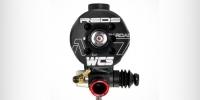 Reds Racing M7WCS V2.0 nitro engine