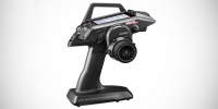 Sanwa M12S-RS 2.4GHz radio system – Coming soon