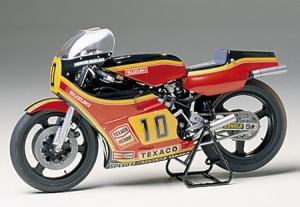 Suzuki RGB500'80 #10 (Finished Model)