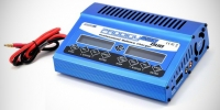 ProTek Prodigy 620 Duo multi-chemistry charger