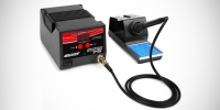 Corally 75W soldering station