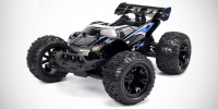 Team Magic E5 HX RTR racing monster truck