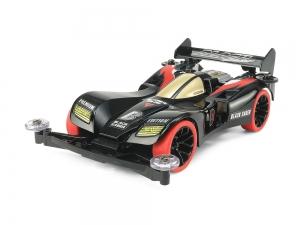 Black Saber Premium (Super-II Chassis)