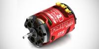 Fantom FR-1 v3 Pro Spec brushless motor
