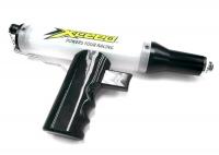Xceed Fuel gun V2