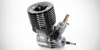 FX K501R 5-Port Racer Edition off-road engine
