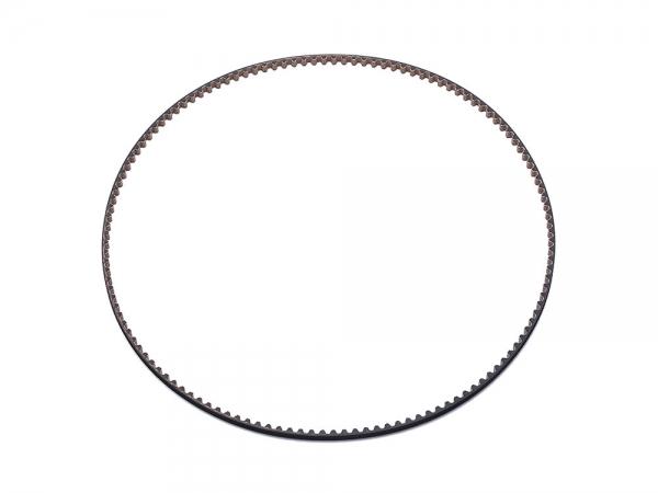 TA08 Front Belt (132T)