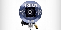 Triton L3 .21 off-road engine – Coming soon