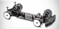 Infinity IF14 1/10th scale electric touring car kit