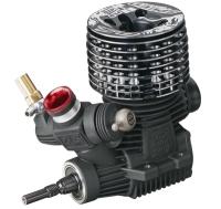 Speed R2101 Engine