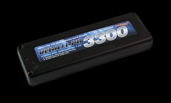 MLI-VG3300P