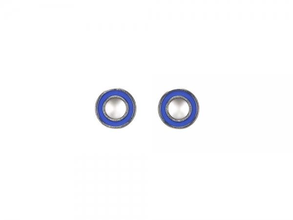 630 Sealed Ball Bearings (2pcs.)