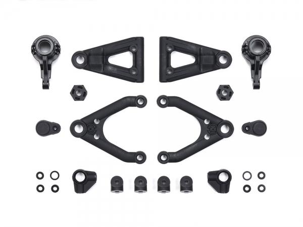 TC-01 C/D Parts (Suspension) (2pcs.)
