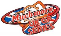 Muchmore Racing 2011 GP Series