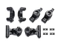 M-08 Concept C Parts (Uprights, 2°)