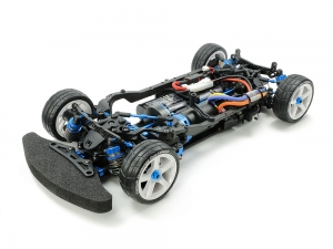 1/10 R/C TB-05R Chassis Kit