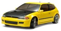 Honda Civic SiR (EG6) (TT-02D Chassis) Drift Spec