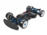 1/10 R/C TRF419XR Chassis Kit