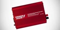 Thunder Power TP1527PS power supply