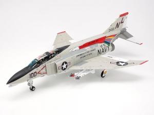 1/48 McDonnell Douglas™ F-4B Phantom II™