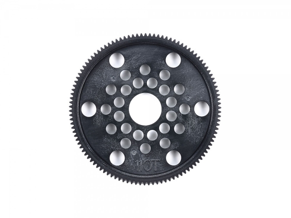 TA08 04 Module Spur Gear (110T)