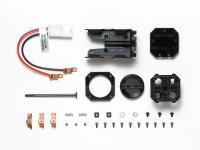 T3-01 Battery Case
