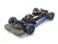 1/10 R/C TT-02RR Chassis Kit